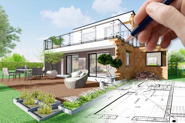 construire ecologiquement