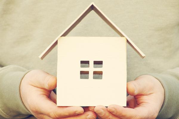 maison durable